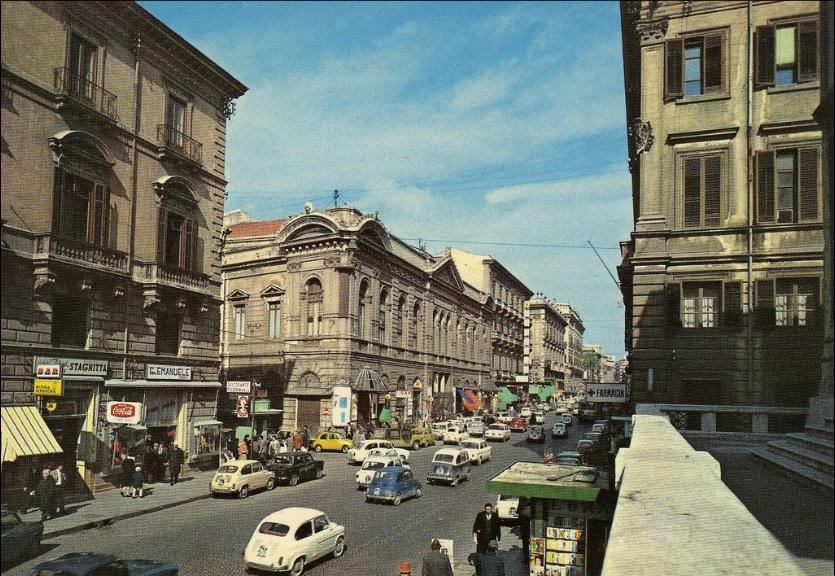 Via Roma 1960.jpg