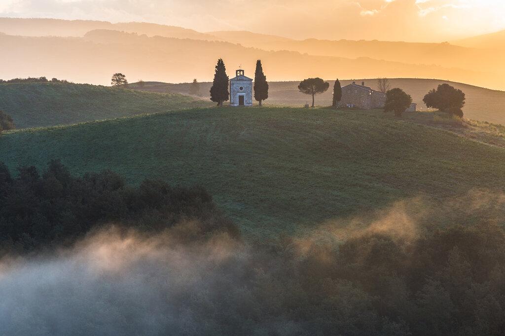 tuscany-0711.jpg