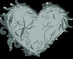 SLR_ChapelInTheMoonlight_heart2.png