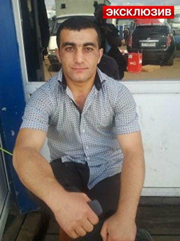 В Азербайджане разыскивается за убийство, а здесь как ни в чем не бывало возит http://img-fotki.yandex.ru/get/9542/203685331.2b/0_ca4e4_6658f5c_XL.jpg