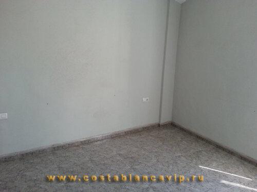 квартира в Gandia, квартира в Гандии, квартира на Коста Бланка, Коста Бланка, недвижимость в Испании, недвижимость в Гандии, CostablancaVIP, Costa Blanca, недорогая квартира, квартира в Испании дешево
