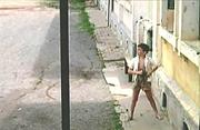http//img-fotki.yandex.ru/get/9542/222888217.3b/0_bf9_e094fa8b_orig.jpg