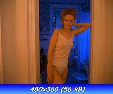 http://img-fotki.yandex.ru/get/9542/224984403.13/0_bb1f1_1ce09bd8_orig.jpg