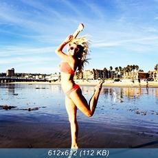 http://img-fotki.yandex.ru/get/9542/224984403.143/0_c491d_642bfcbb_orig.jpg