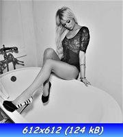 http://img-fotki.yandex.ru/get/9542/224984403.25/0_bb626_53a6e909_orig.jpg