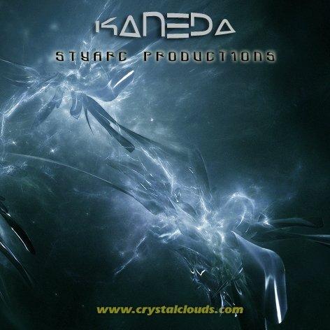 http://img-fotki.yandex.ru/get/9542/226544952.1/0_eff59_93d3012b_orig.jpg