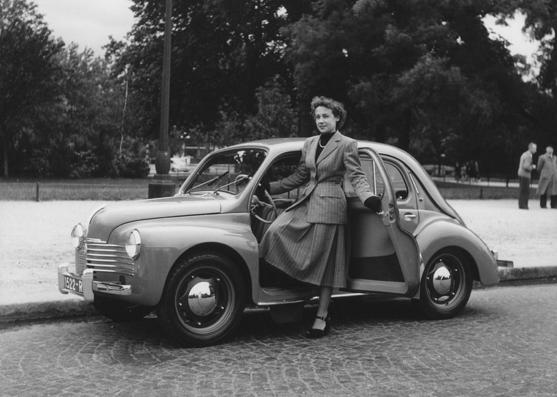 Cadillac DeVille Coupe (1949)