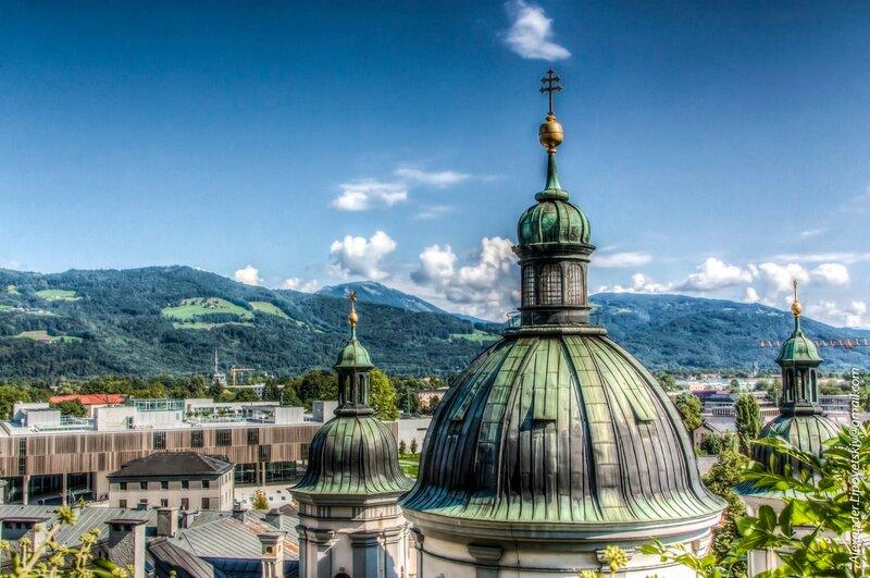 Salzburg / Зальцбург 0_94cdd_a7f58091_XL