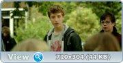 http//img-fotki.yandex.ru/get/9542/46965840.10/0_d9433_b78db679_orig.jpg