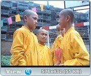 http//img-fotki.yandex.ru/get/9542/46965840.d/0_d6e17_c908a2cd_orig.jpg