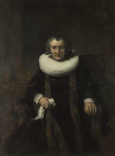 1675.jpg