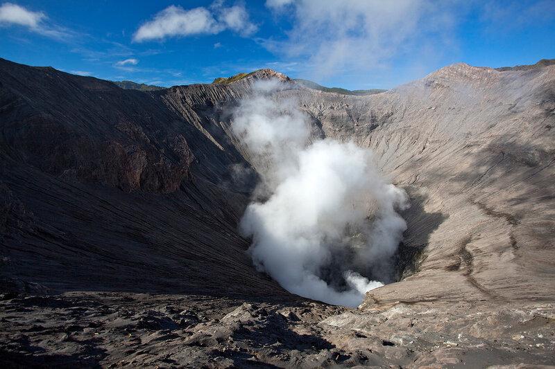 vulkan 6