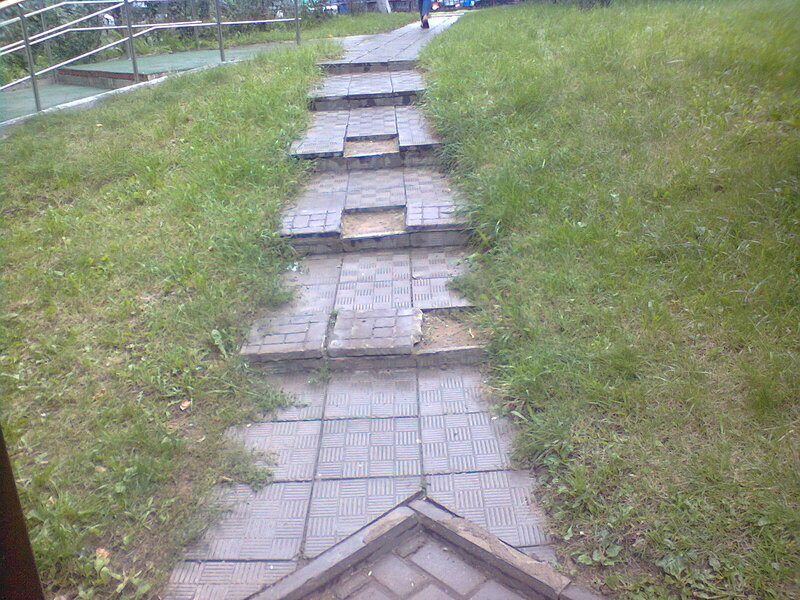 http://img-fotki.yandex.ru/get/9542/5414001.92/0_90fe7_bad866de_XL.jpg