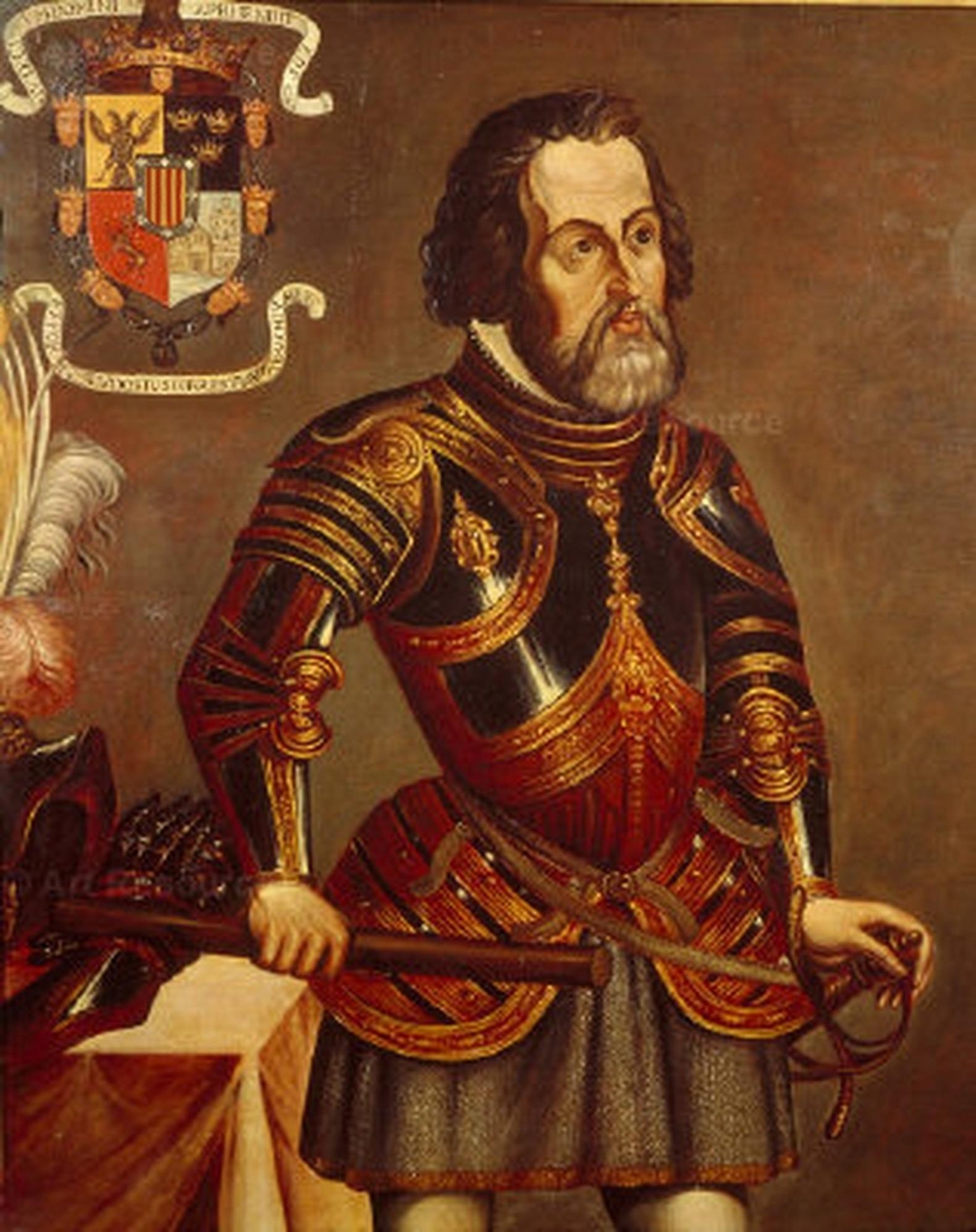 Эрнан Фернандо Cortes.jpg