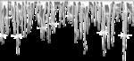 akiloune_collab9_stalactites.png