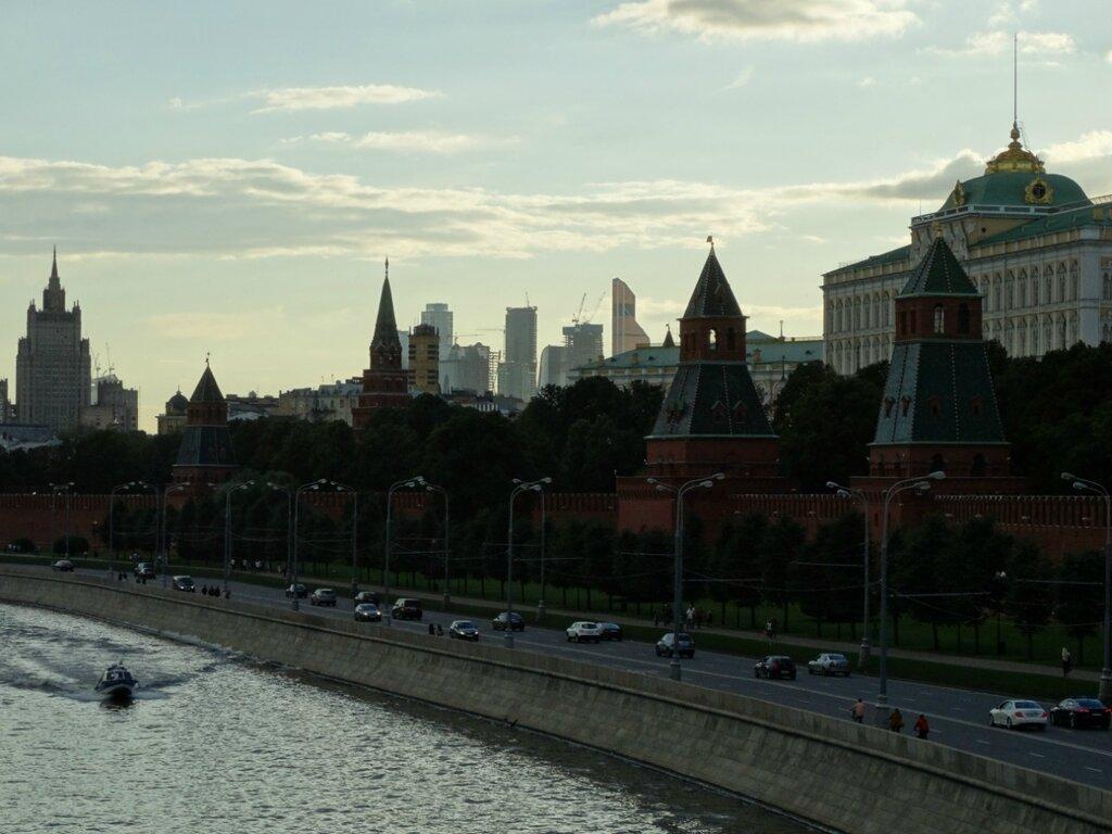 http://img-fotki.yandex.ru/get/9542/8217593.88/0_9d5a0_e4496697_XXL.jpg