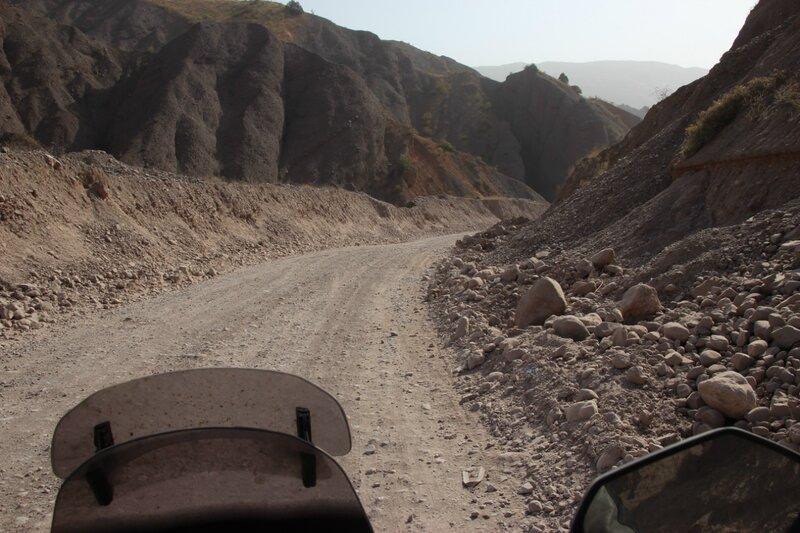 дорога на Памир... 0_88de0_d8bfa24a_XL