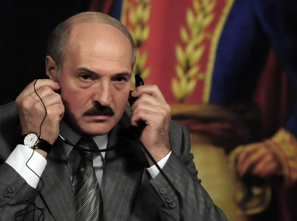 Прям детективная история. Как пранкер Вован Лукашенка разыграл и к чему это привело