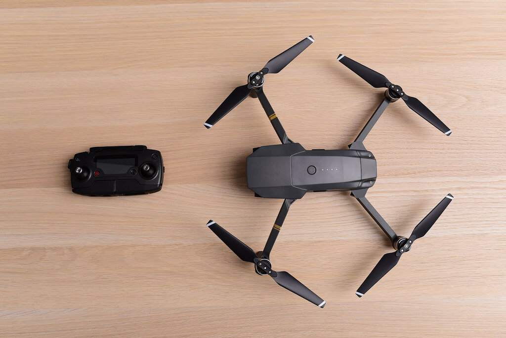 Запасные лопасти к дрону combo солнцезащитный экран мавик айр в домашних условиях