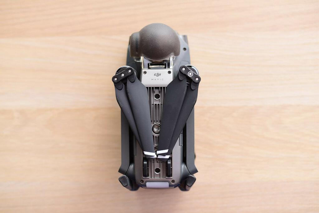 Стартовая площадка к коптеру mavic combo очки виртуальной реальности комната страха