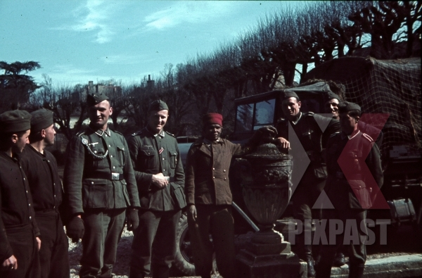 stock-photo-captured-french-soldiers-france-1940-8576.jpg