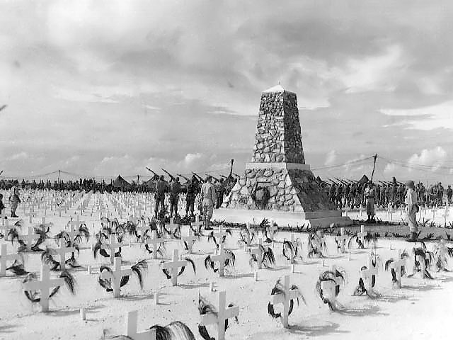 Armed_Forces_Cemetery_dedication_ceremonies_on_Peleliu.jpg