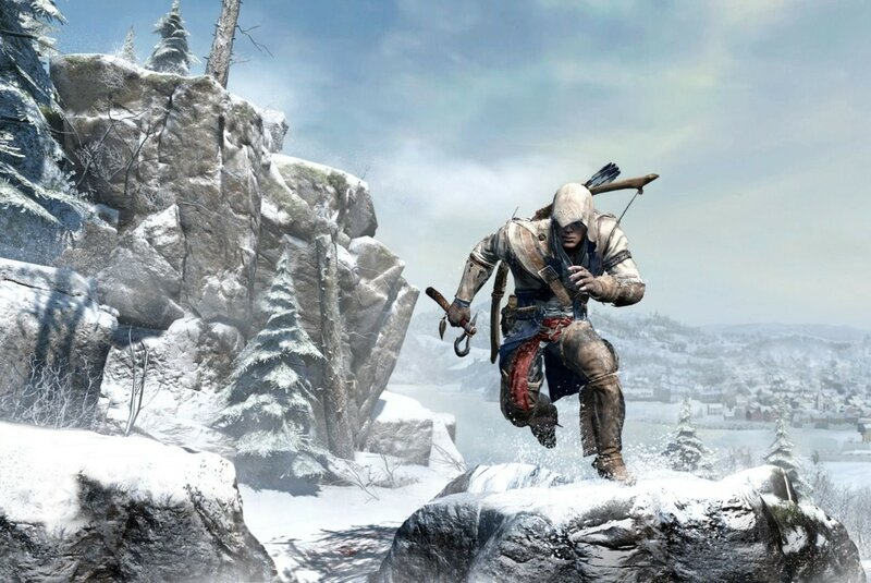 Assassins-Creed.jpg
