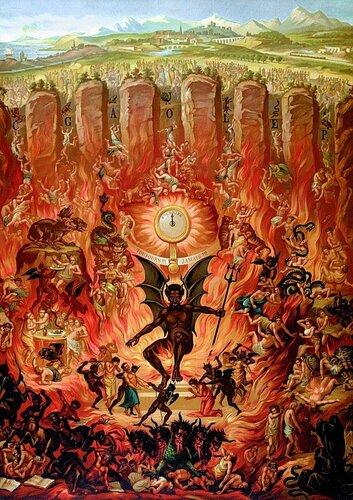 hell-seven-deadly-sins.jpg
