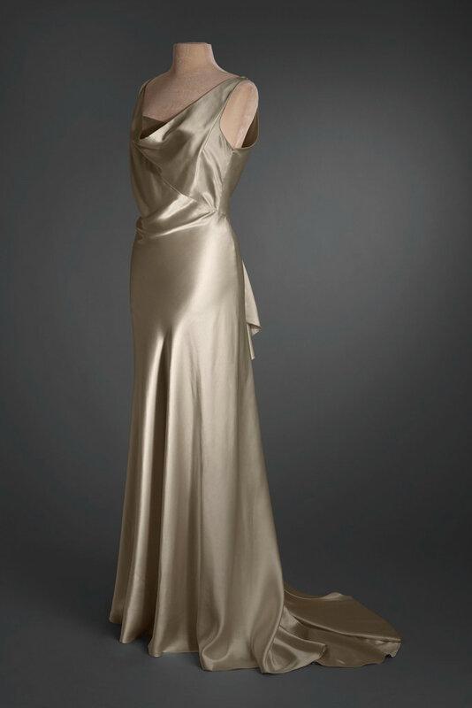 48.75_Evening_Dress