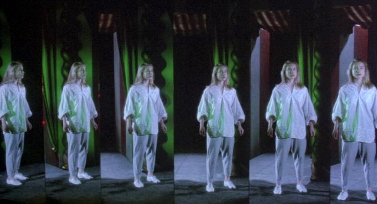 1988 - Восставший из ада 2 (Тони Рэндел).jpg