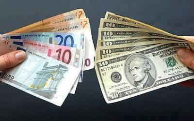 Тарифы на денежные переводы в Россию вырастут вдвое