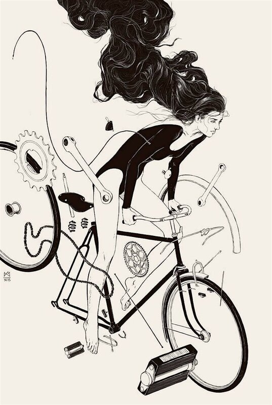 anton-marrast_illustratior_urbancycling_2.jpg