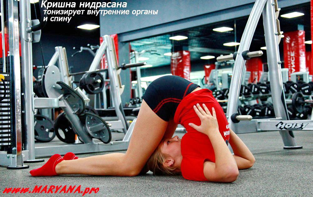 Тяжелоатлетка Марьяна Наумова (3).jpg