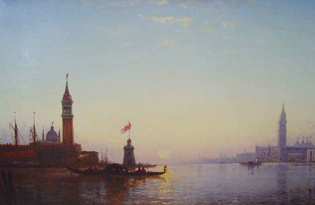 Felix Ziem - Venice - 38699-3306.jpg