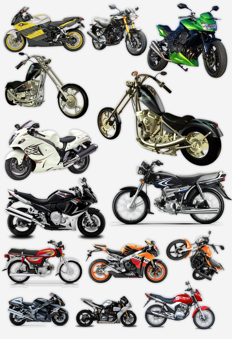motocikly-klip-art-na-prozrachnom-fone-png.jpg