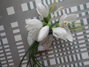 """Конкурс """"Весна - художница души"""". Голосование 0_158da2_d7604fbc_M"""