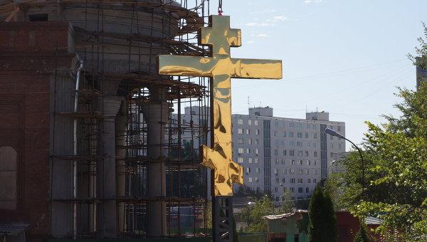 20160721_14-53-Ресин более 550 новых храмов может быть построено в Москве