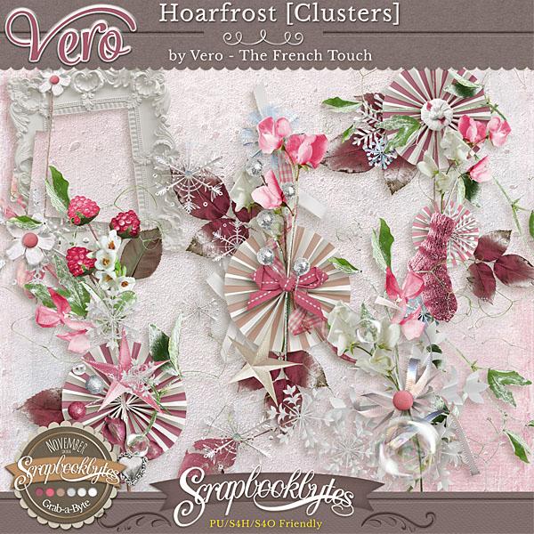 00_Hoarfrost_Vero_6.jpg