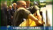 http//img-fotki.yandex.ru/get/953/170664692.ea/0_176e_dca6e891_orig.png