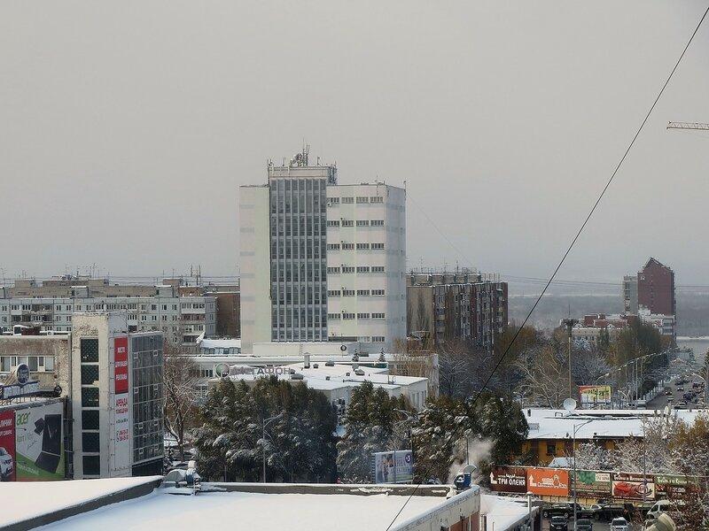 снег 003.JPG