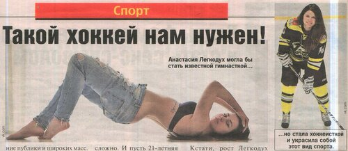https://img-fotki.yandex.ru/get/95493/19411616.5e2/0_12952b_187b5581_L.jpg