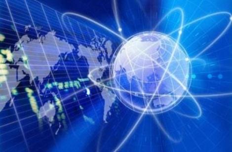 17 мая - Всемирный день электросвязи и информационного общества. Поздравляю!