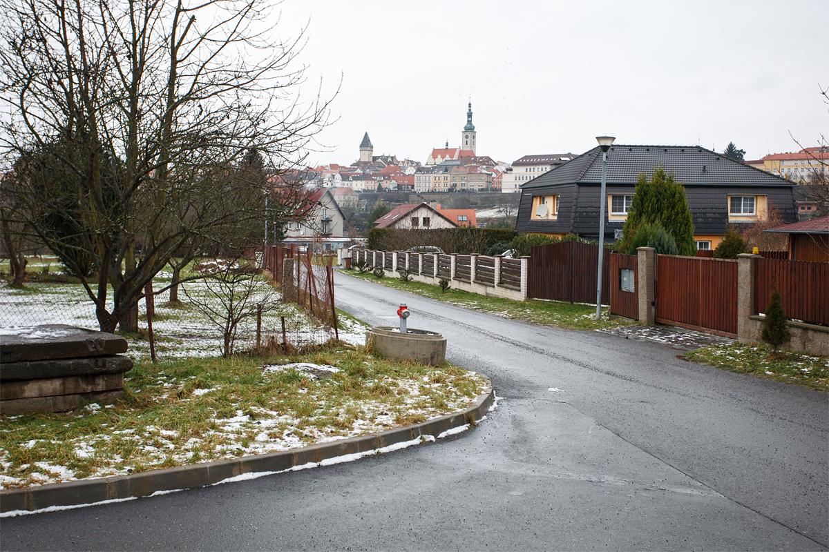 фото, фотография, Чехия, Табор