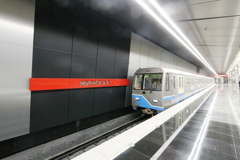 Новый способ проезда автостопом в Москве IMG_2629.JPG