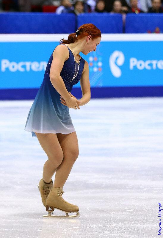 Алена Леонова - Страница 11 0_16f39c_787fc42a_XL