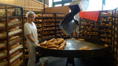 Запрет навозврат непроданного хлеба сократит объём закупок— эксперт