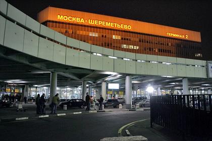 Шереметьево проведет реконструкцию терминала F в 2022 году