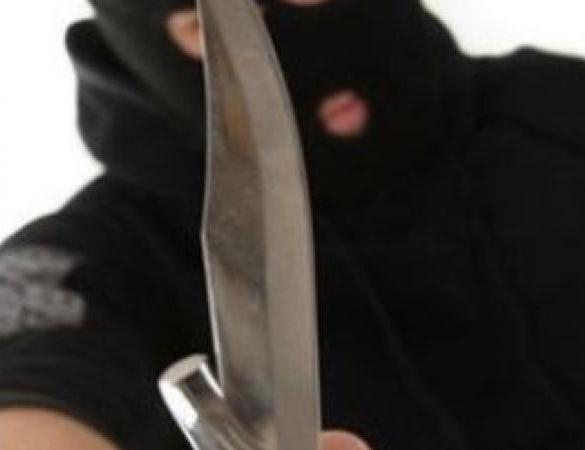 ВРузаевке мужчина напал напредпринимательницу сножом
