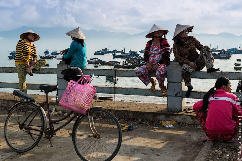 89. На юге страны находится дельта Меконга – самой большой реки на Индокитайском полуост