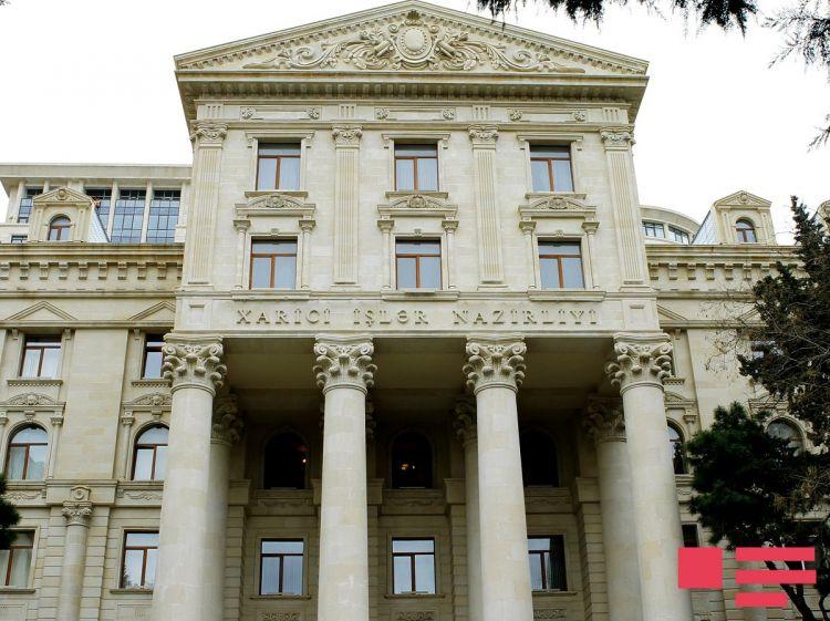 Шойгу: РФ, Турция иИран готовы выступить гарантами урегулирования вСирии